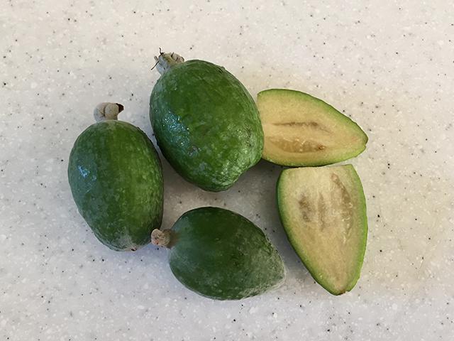 pineapple-guava.jpg