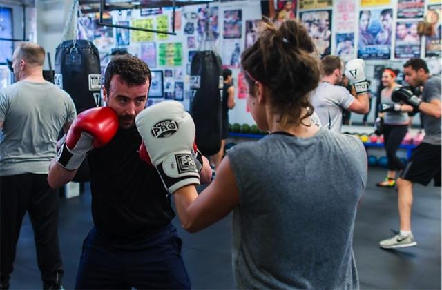polk-st-boxing.jpg