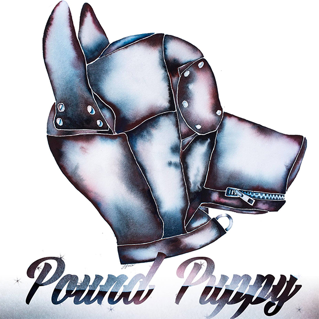 poundpuppy.jpg