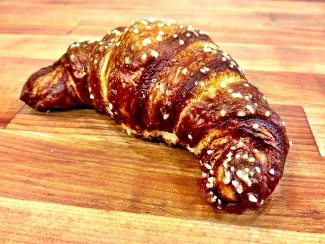 pretzel-croissant-arlequin.jpg