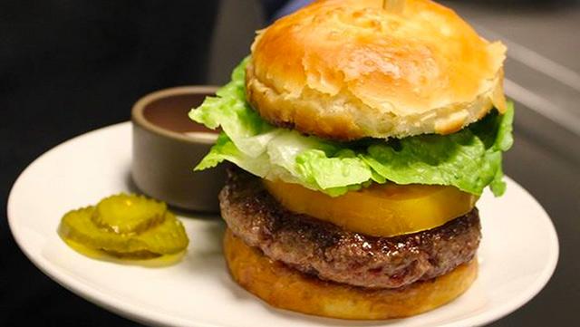 prospect-burger.jpg
