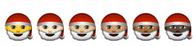 racially-diverse-santas.jpg