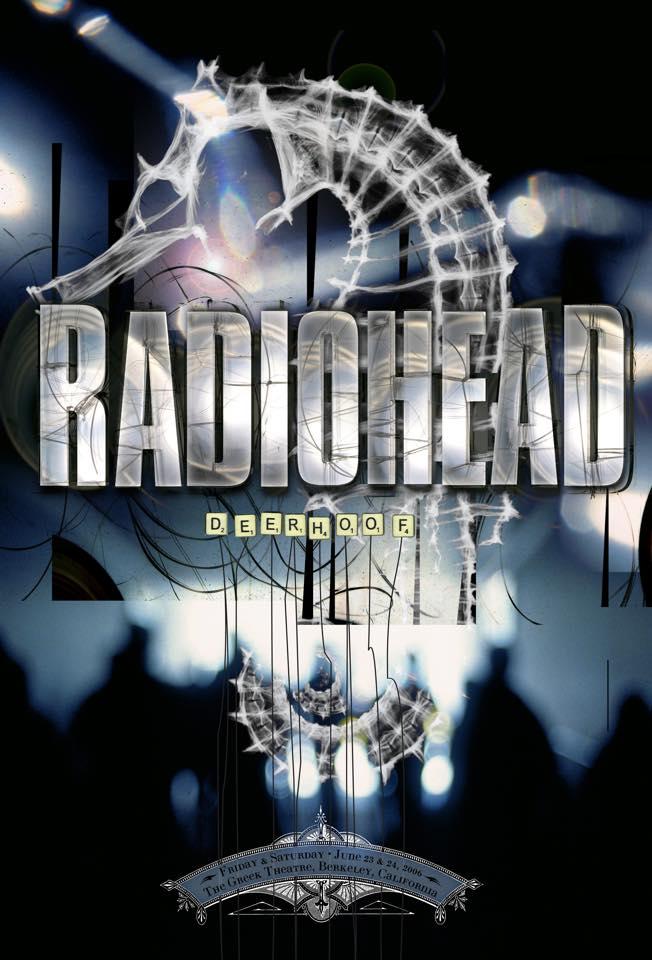 radiohead-poster.jpg