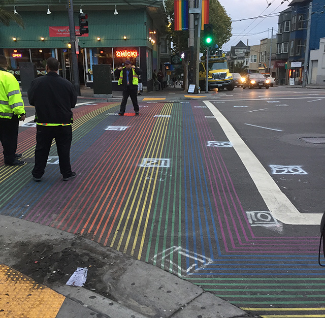 rainbow-crosswalks-numbers.jpg