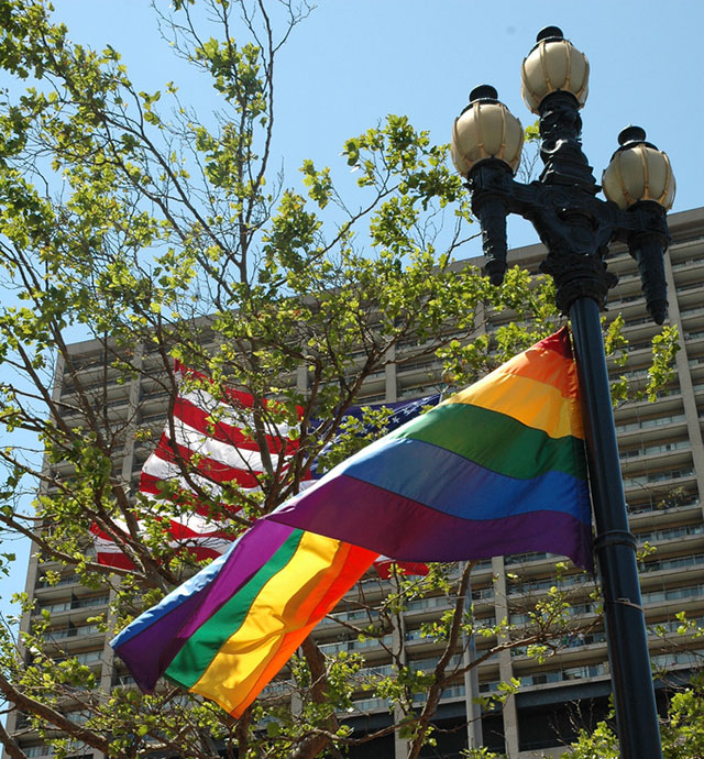 rainbow-flags-market-st.jpg