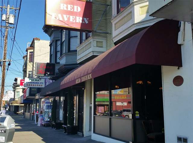 red-tavern-sf.jpg