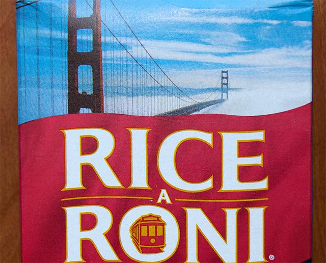 rice-a-roni-sf.jpg