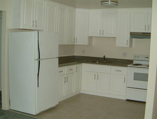 richmond-sad-kitchen.jpg