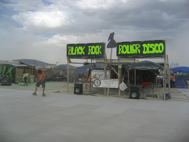 roller-disco.jpg