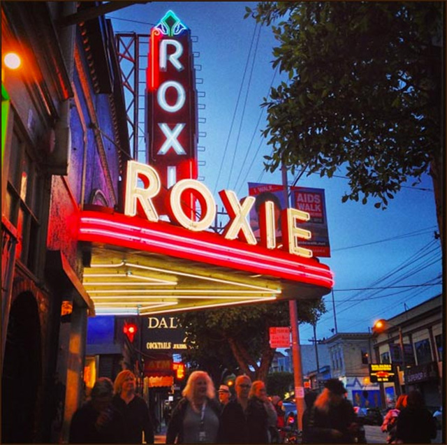 roxie-theater.jpg