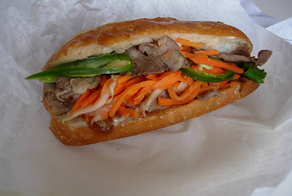 saigon-sandwich-sf.jpg