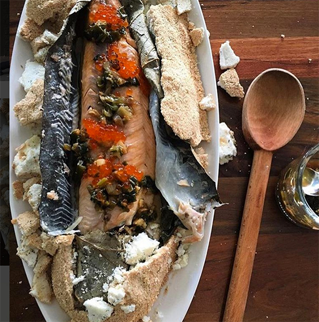 salt-baked-trout-mister-jius.jpg