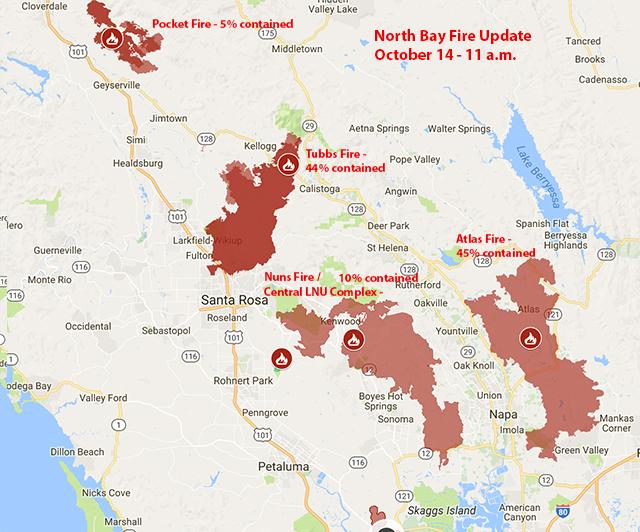 sat-10-14-fire-map.jpg