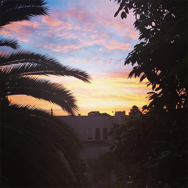 sf-feb-sunrise-1.jpg