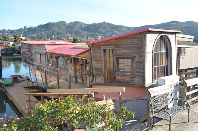 shel-silverstein-houseboat-1.jpg