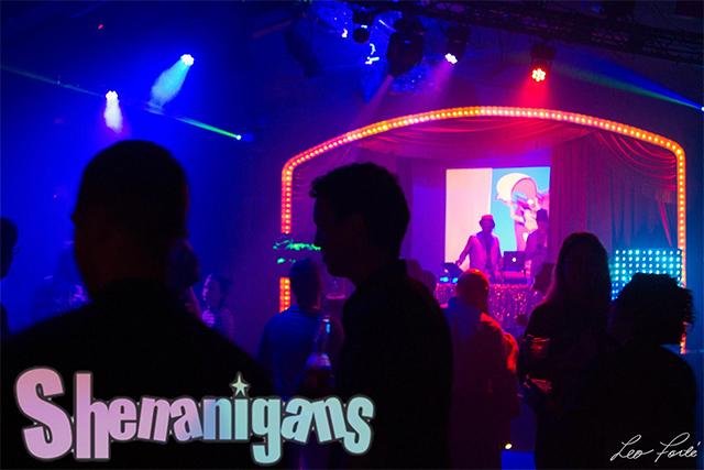 shenanigans-1.jpg