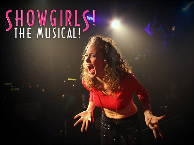 showgirls-musical-todo.jpg