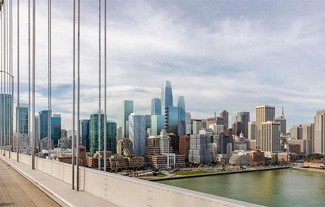 skyline-160-folsom.jpg