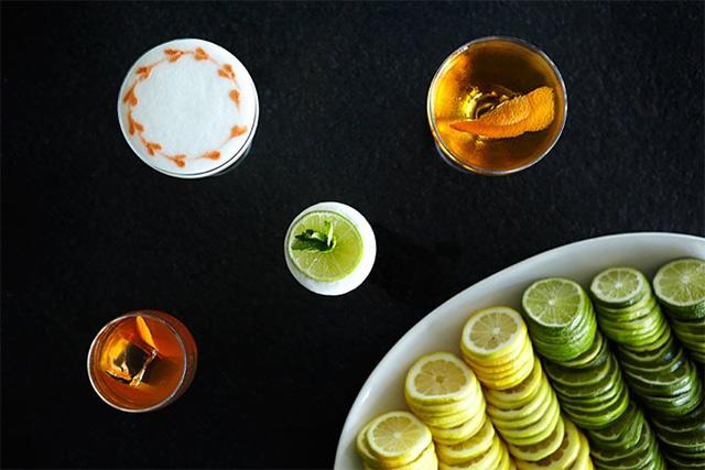 slanted-door-drinks.jpg