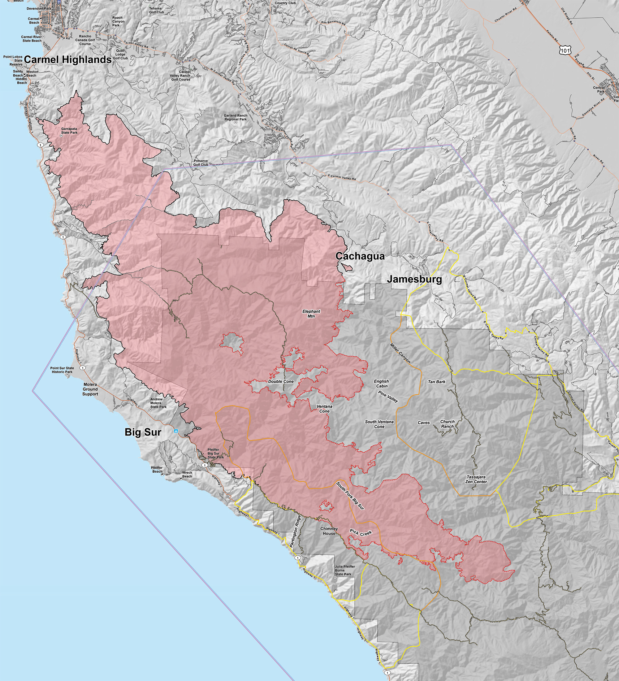 soberanes-fire-map-911.jpg