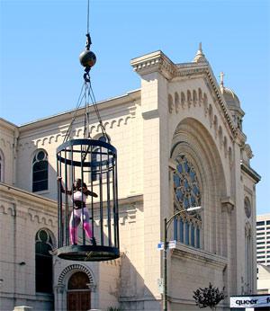 st-joseph-church-soma-folsom-fair.jpg