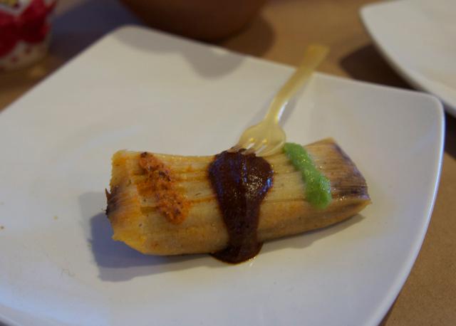 street-food-3.jpg