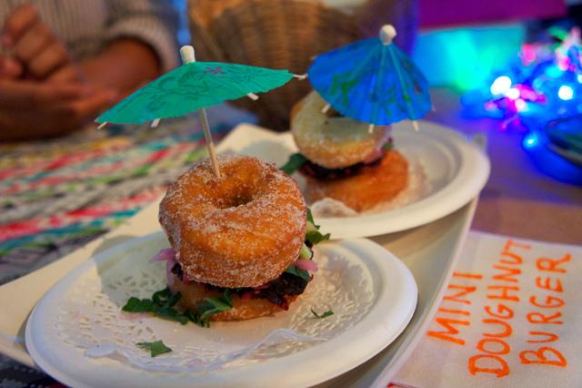 street-food-doughnut.jpg