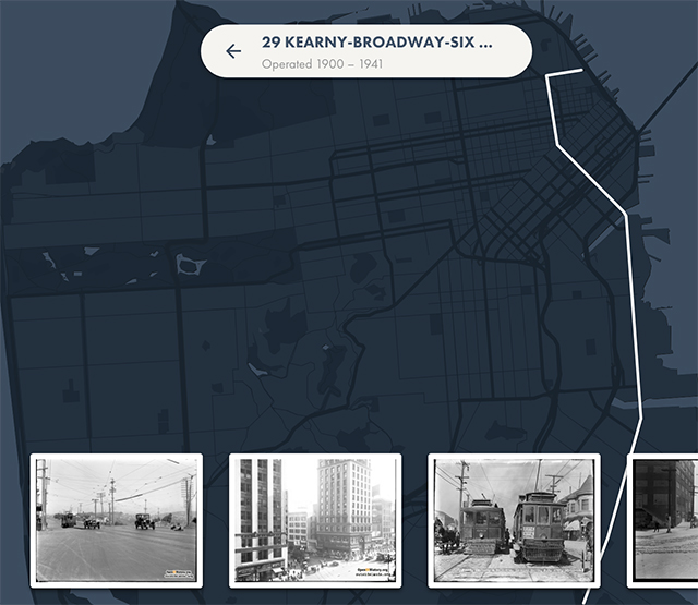 streetcar-map-arvin-2.jpg