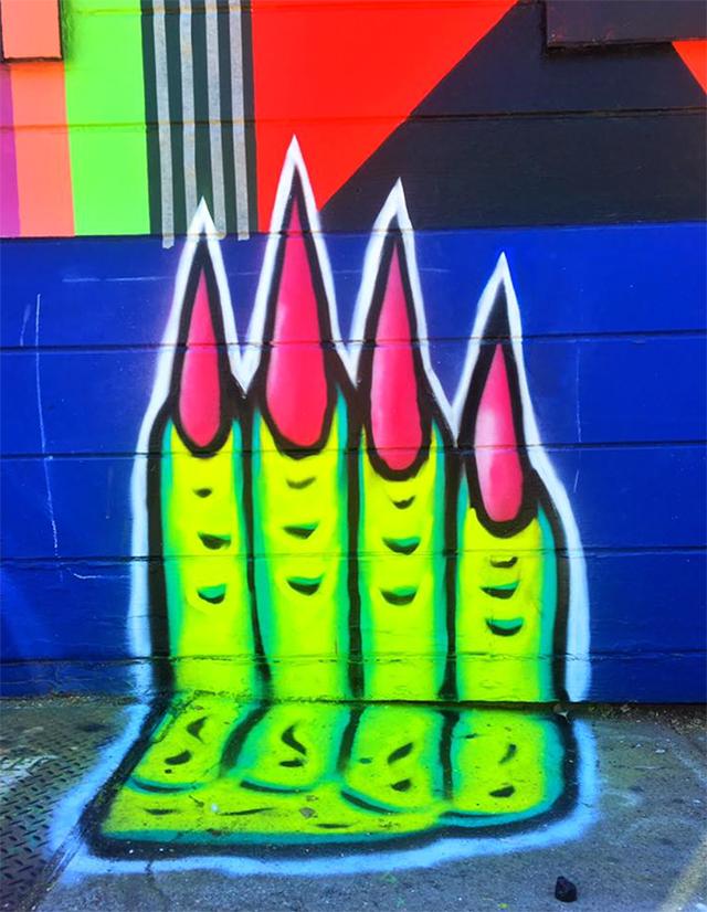 stud-mural-2.jpg