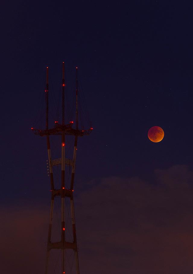 super-moon-eclipse-4.jpg