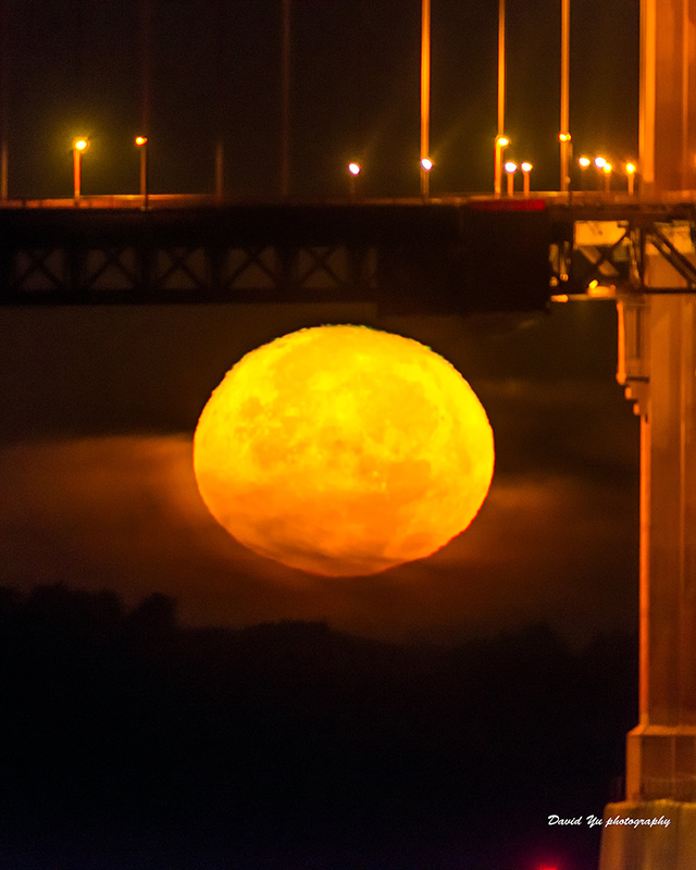 supermoon-yu-2.jpg