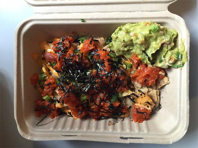 sushirrito-nachos.jpg