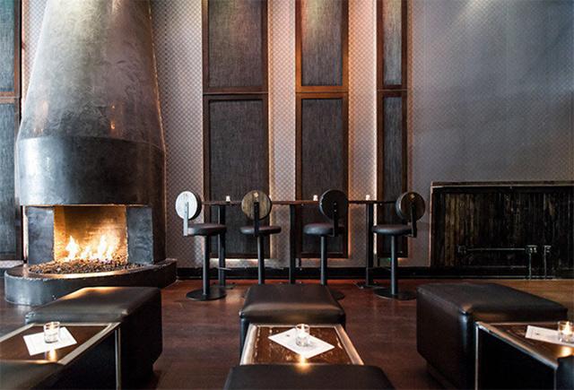 swig-fireplace.jpg