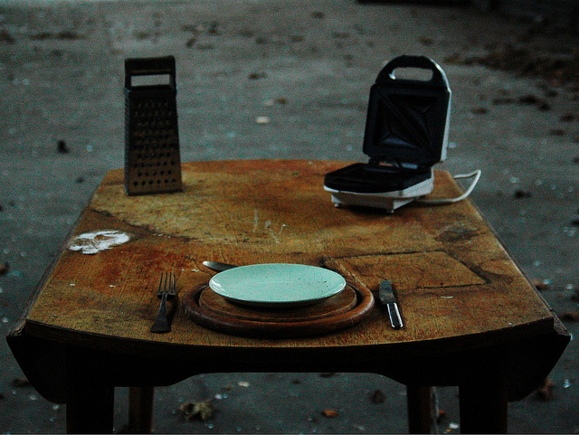 table-for-one.jpg