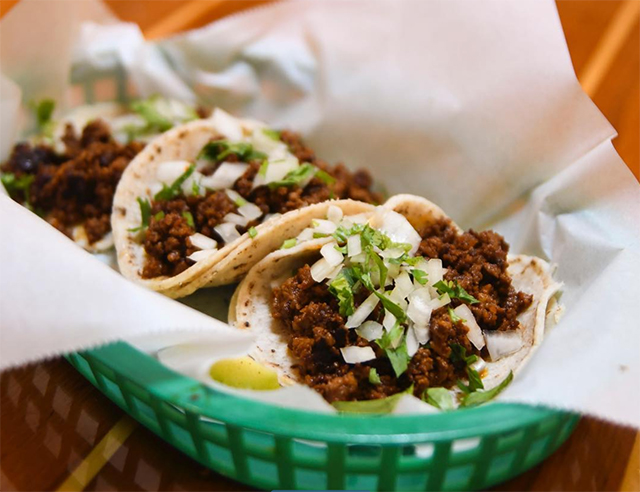 tacko-tacos.jpg