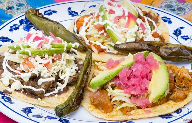tacorgasmico-tacos.jpg