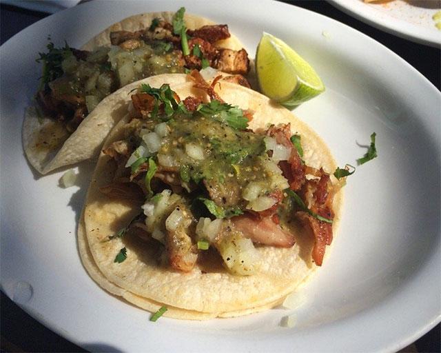 tacos-club-market.jpg