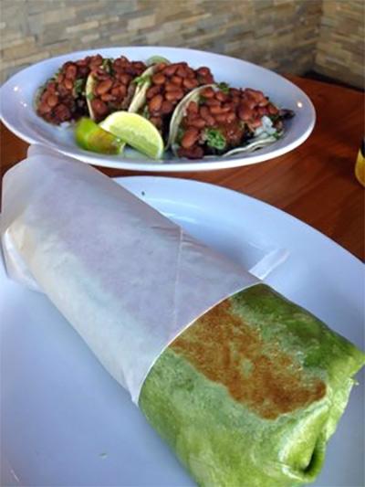 tacos-club.jpg