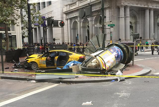 taxi-crash-sansome.jpg