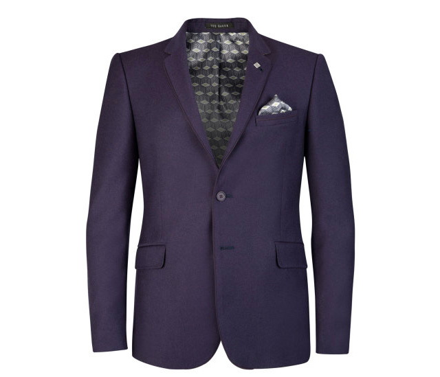 ted-baker-suit.jpg