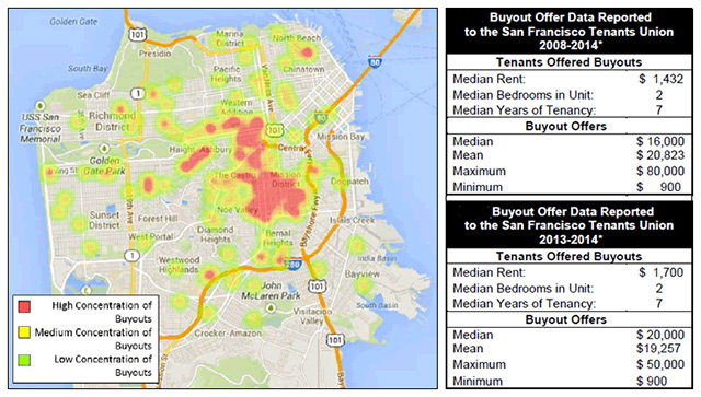 tenant-buyout-map.jpg
