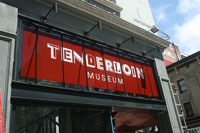 tenderloin-museum-1.jpg