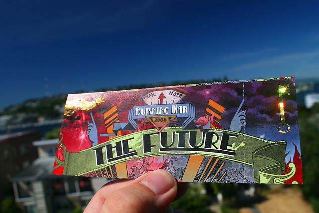 the-future.jpg