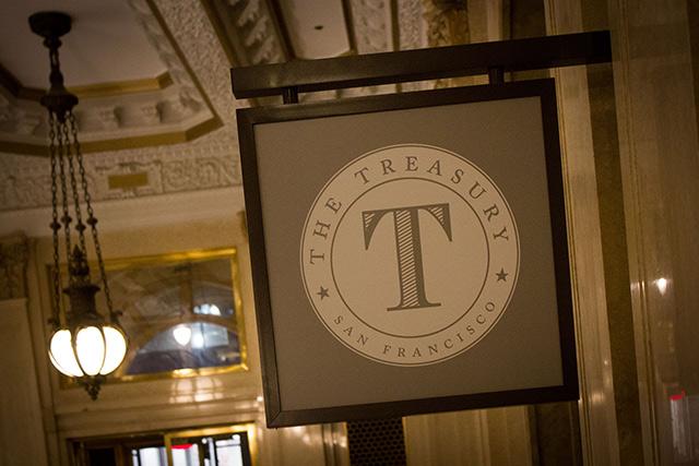 the-treasury-3.jpg