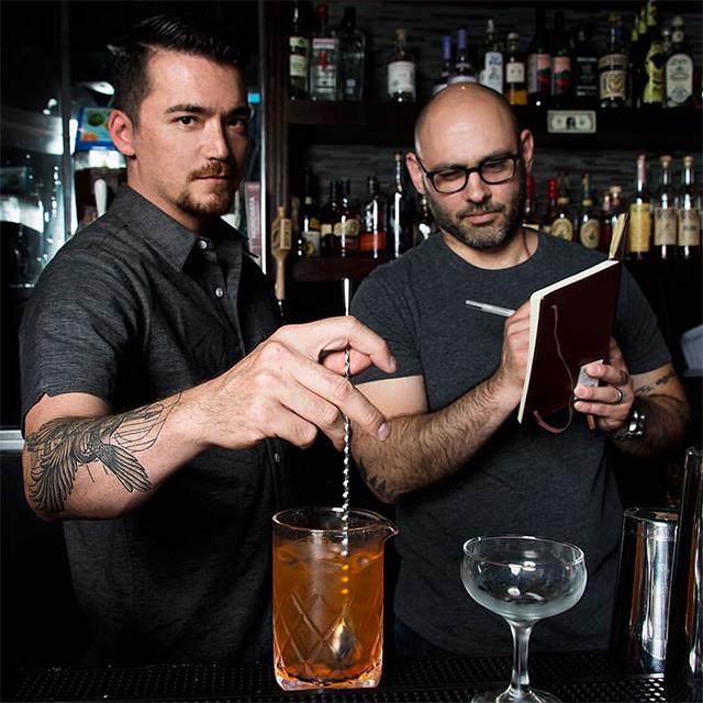 tsk-tsk-best-bars.jpg