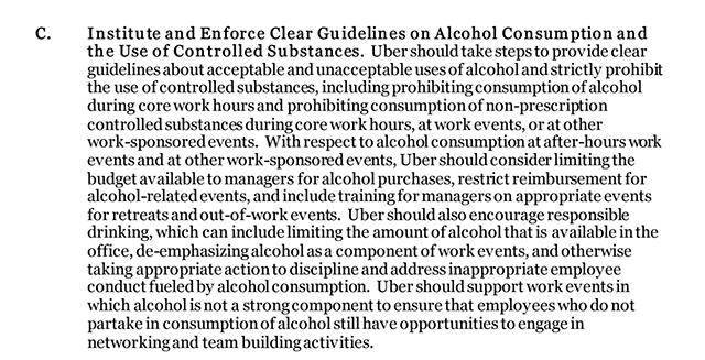 uber-alcohol.jpg