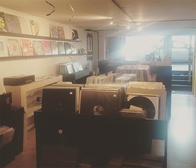 vinyl-dreams.jpg