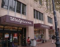 walgreens-9th-market.jpg
