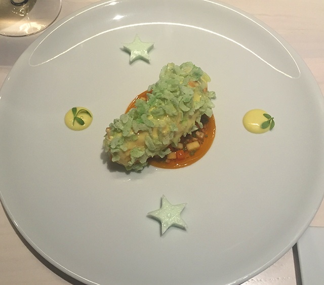 wasabi-lobster.jpg