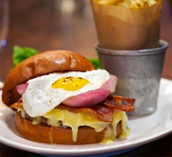 wayfare-tavern-burger.jpg
